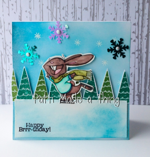 ice-ice-bunny-with-watermar