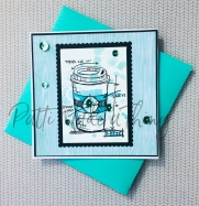tim-holtz-coffee-blue-wm