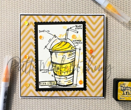 tim-holtz-coffee-yellow-wm