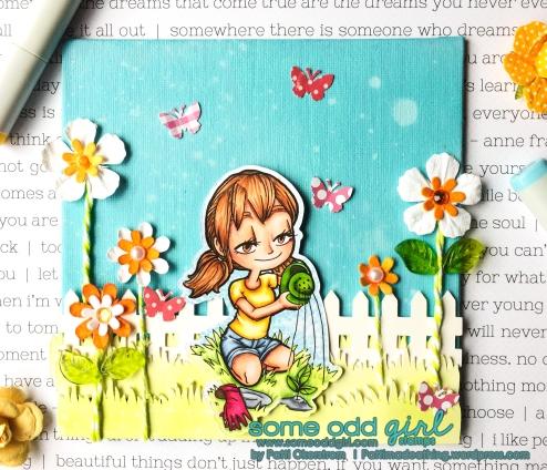 Gardening-Mae-Patti
