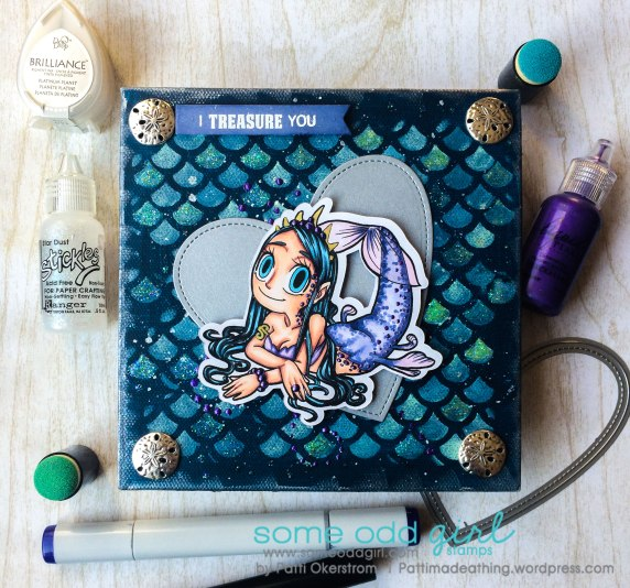 Lets-Be-Mermaids-Canvas-Pat.jpg