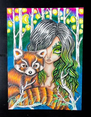 Week-2--KC-Prisma-Red-Panda.jpg
