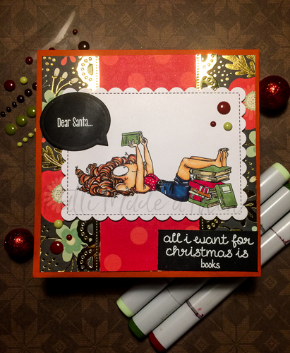Betsy-Booklover-1_-wm