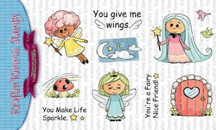 you give me wings wm sheet